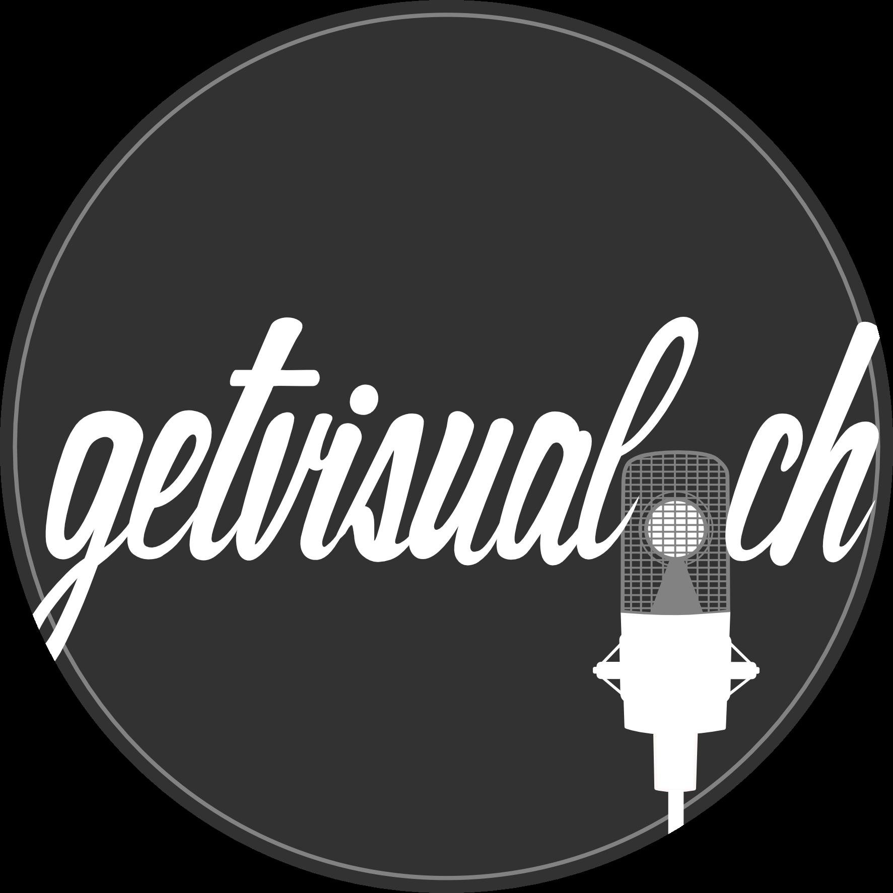 getvisual